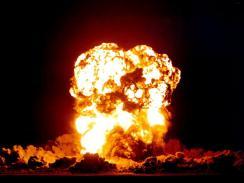 L'inquisition, c'était bien pire que Hiroshima, Nagasaki, le goulag...